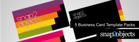 business-cards-templates-header1