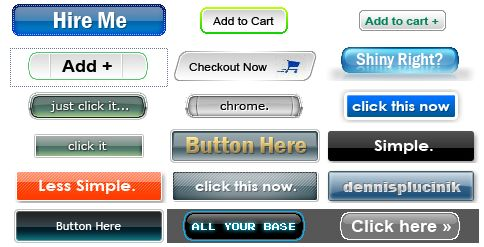 photoshop-buttons