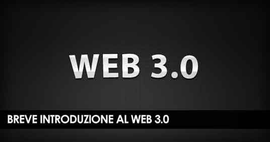 preview_large_web30