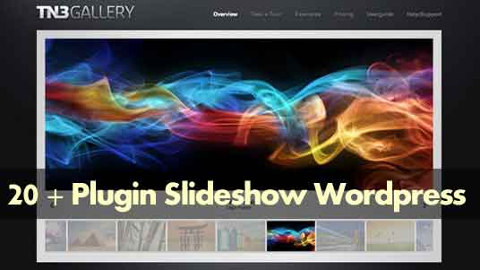 jquery_image_gallery