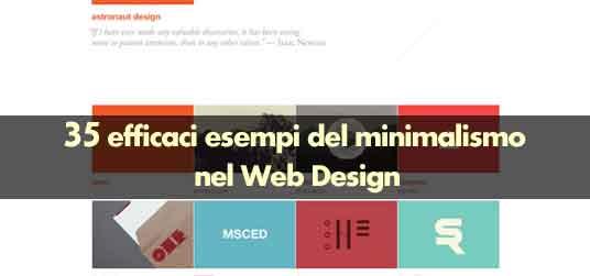 minimal_design_03
