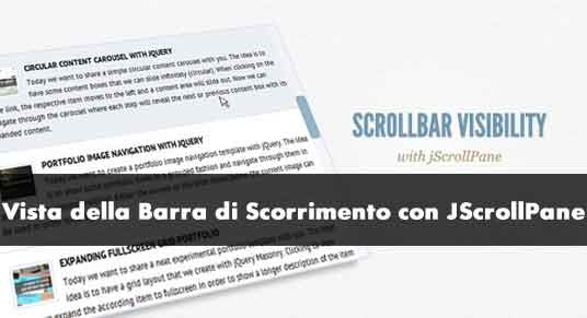 ScrollbarVisibility