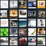 25 plugins per creare sliders con jQuery