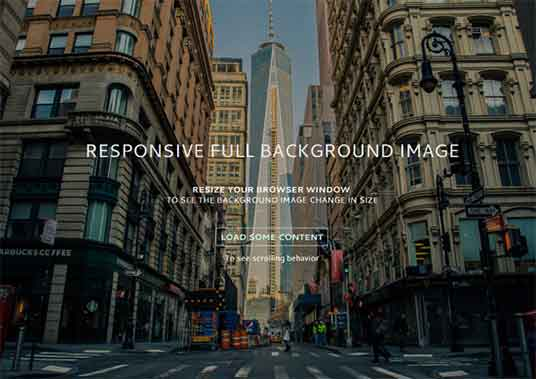 responsive_background