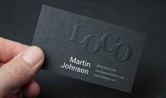 free_business_card